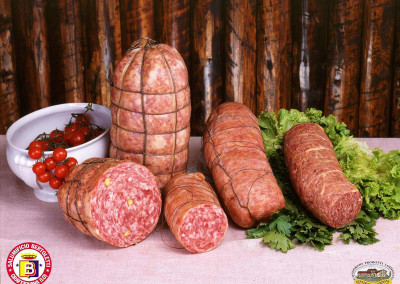 salame-cotto